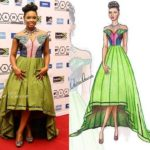 Mtv MAMA Fab 5 by Obinna Omeruo - BellaNaija - July20150014