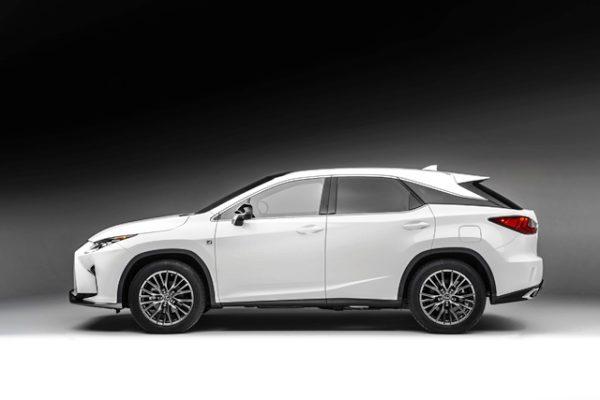 NYIAS_2016_Lexus_RX_350_F_SPORT_003
