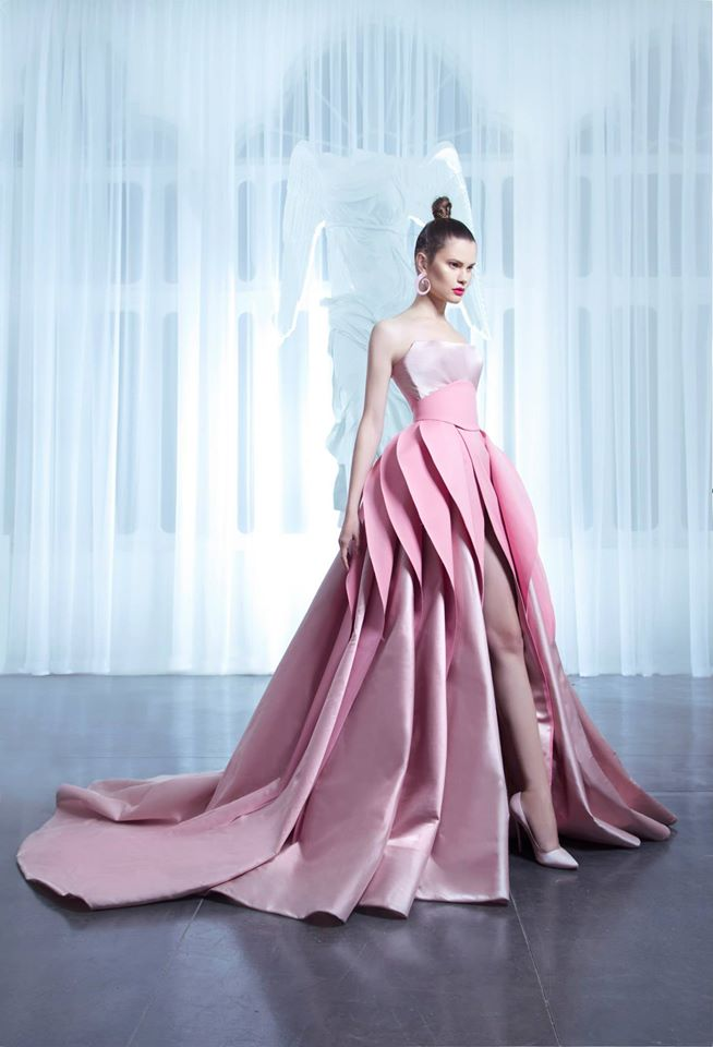 Bella naija dresses 2018 summer