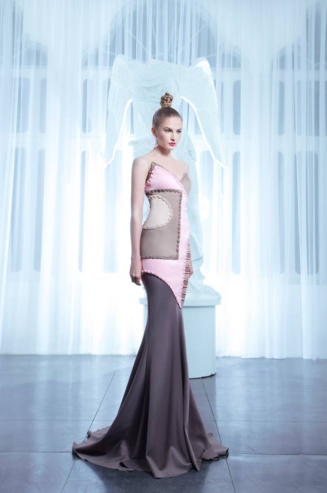 Nicolas Jebran-Spring-Summer 2015 Collection-BellaNaija 25