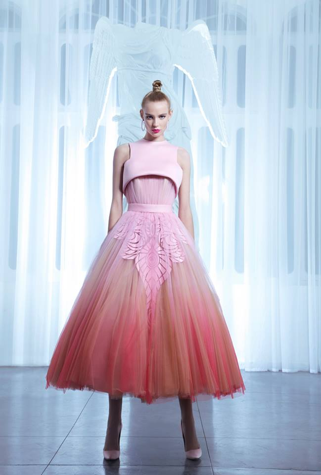 Nicolas Jebran-Spring-Summer 2015 Collection-BellaNaija 26