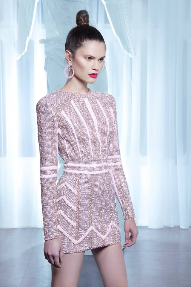 Nicolas Jebran-Spring-Summer 2015 Collection-BellaNaija 30