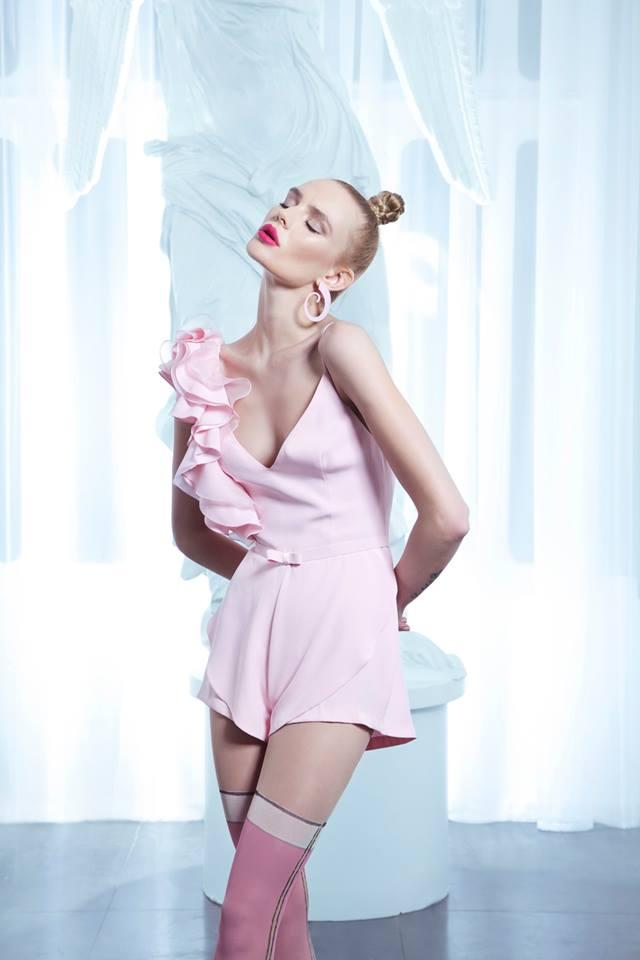 Nicolas Jebran-Spring-Summer 2015 Collection-BellaNaija 33