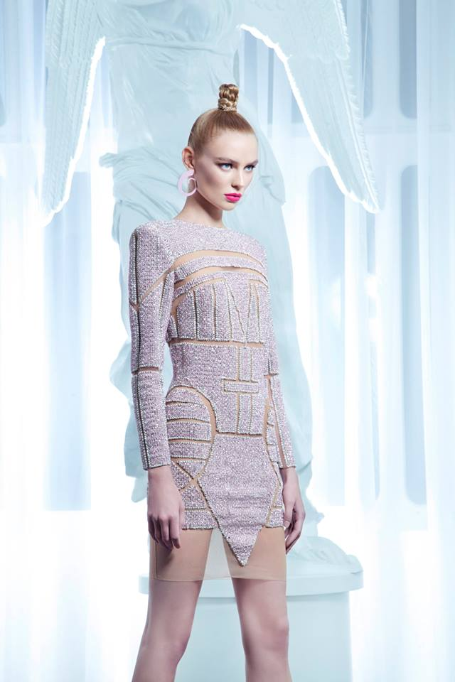 Nicolas Jebran-Spring-Summer 2015 Collection-BellaNaija 35