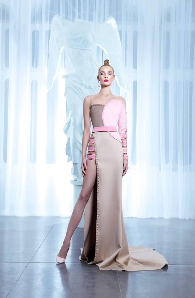 Nicolas Jebran-Spring-Summer 2015 Collection-BellaNaija 39 (2)