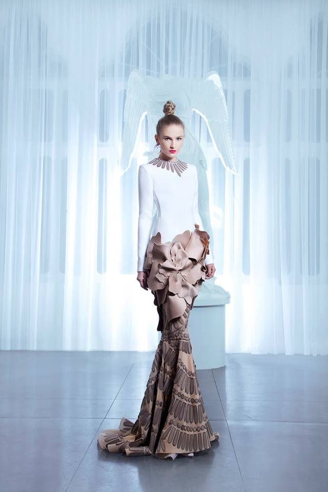 Nicolas Jebran-Spring-Summer 2015 Collection-BellaNaija 39