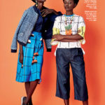 Nykhor Paul & Adeola Ariyo for Cosmopolitan Magazine South Africa - BellaNaija - July2015001