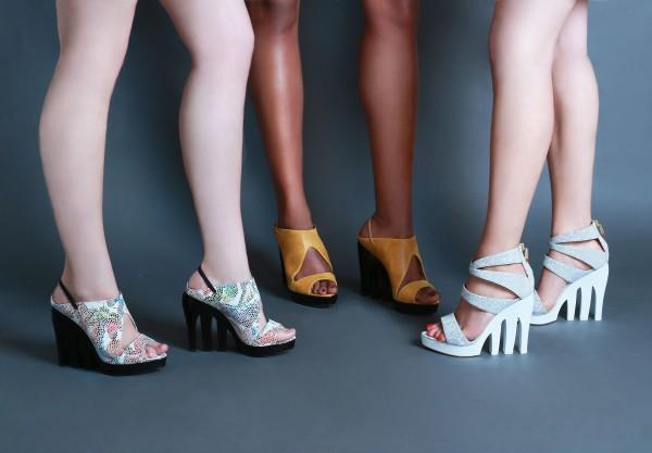 Amazoncom mens high fashion shoes
