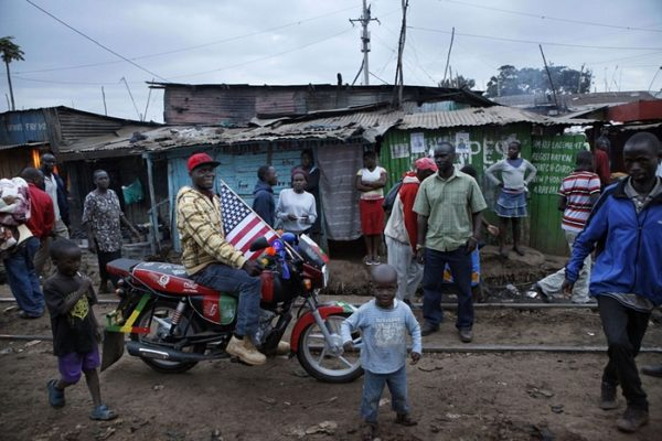 Obama in Kenya 4.4 BellaNaija