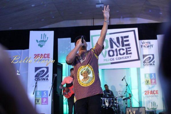 One-Voice-Peace-Concert-July-2015-BellaNaija0189