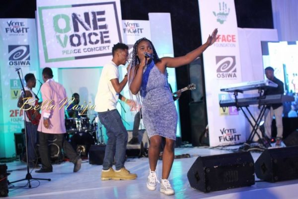 One-Voice-Peace-Concert-July-2015-BellaNaija0261