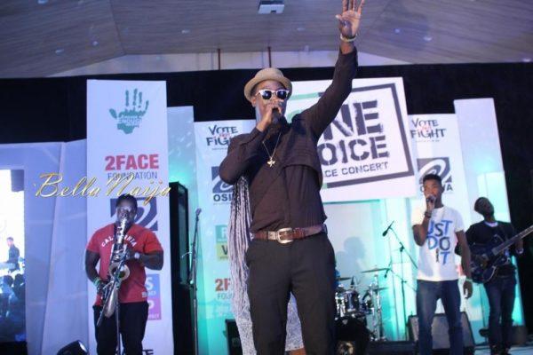One-Voice-Peace-Concert-July-2015-BellaNaija0266