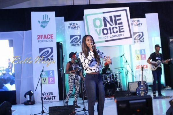 One-Voice-Peace-Concert-July-2015-BellaNaija0337