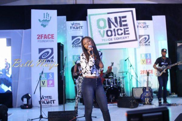 One-Voice-Peace-Concert-July-2015-BellaNaija0338