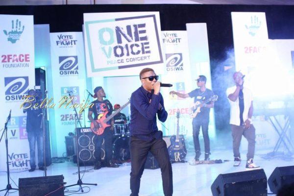 One-Voice-Peace-Concert-July-2015-BellaNaija0344