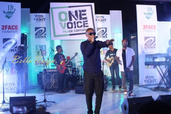 One-Voice-Peace-Concert-July-2015-BellaNaija0346