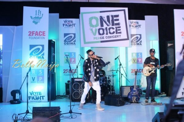 One-Voice-Peace-Concert-July-2015-BellaNaija0368