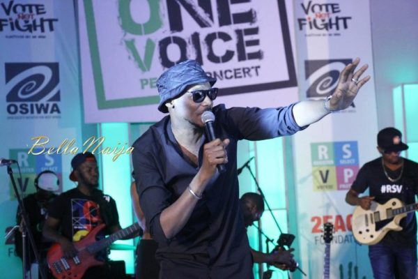 One-Voice-Peace-Concert-July-2015-BellaNaija0407