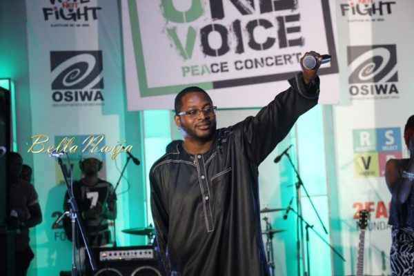 One-Voice-Peace-Concert-July-2015-BellaNaija0456