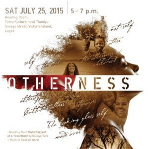 Otherness-03
