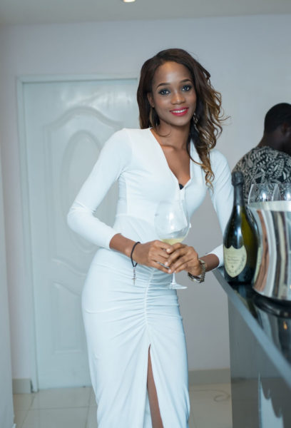 Prive Atelier - BellaNaija - July - 2015009