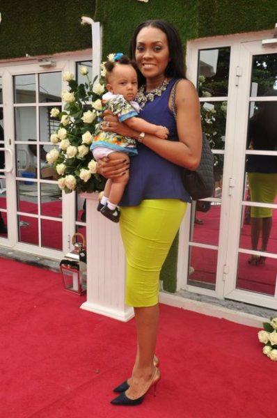 Ifeoma Okoye