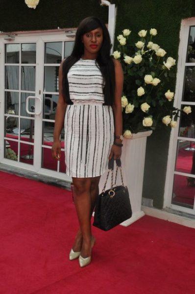 Konye Chelsea Nwabogo
