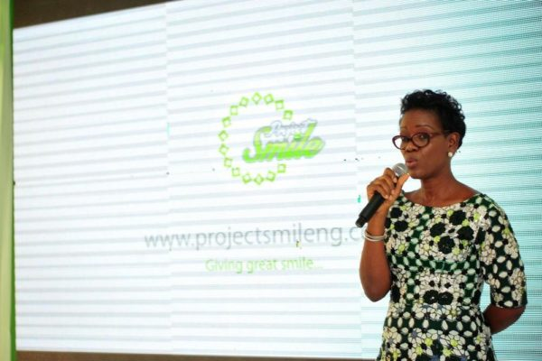 Project Smile  - BellaNaija - July - 2015011