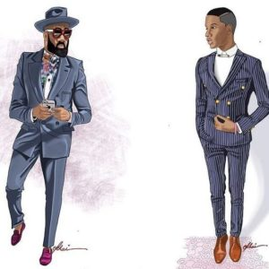 Rad Men Series by Okhai - BellaNaija - July20150014