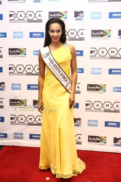 Red-Carpet-MTV-Africa-Music-Awards-MAMAs-July-2015-BellaNaija0002