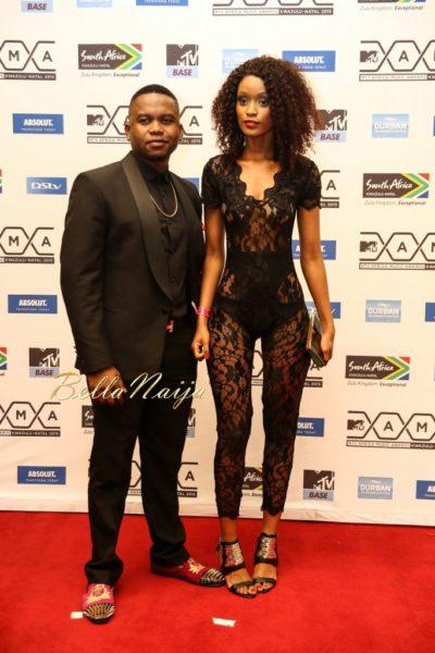 Red-Carpet-MTV-Africa-Music-Awards-MAMAs-July-2015-BellaNaija0003