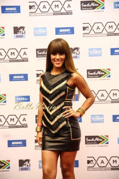 Red-Carpet-MTV-Africa-Music-Awards-MAMAs-July-2015-BellaNaija0004
