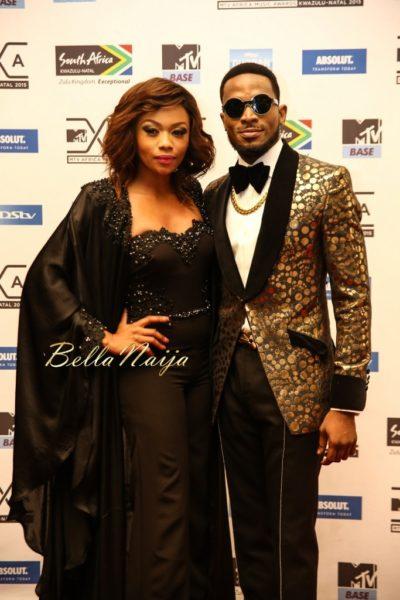 Red-Carpet-MTV-Africa-Music-Awards-MAMAs-July-2015-BellaNaija0005
