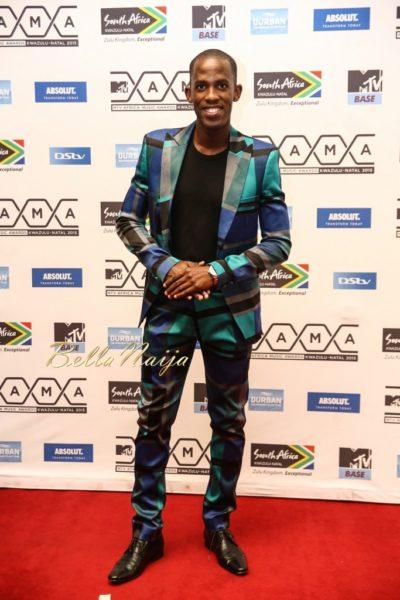 Red-Carpet-MTV-Africa-Music-Awards-MAMAs-July-2015-BellaNaija0007