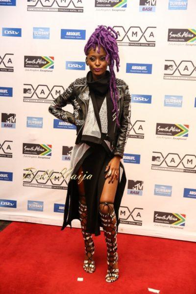 Red-Carpet-MTV-Africa-Music-Awards-MAMAs-July-2015-BellaNaija0008