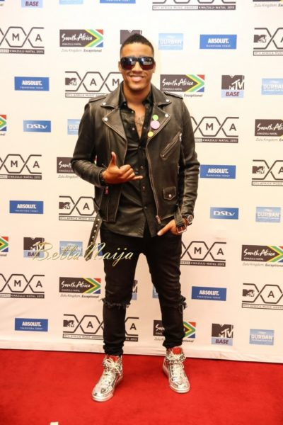 Red-Carpet-MTV-Africa-Music-Awards-MAMAs-July-2015-BellaNaija0010