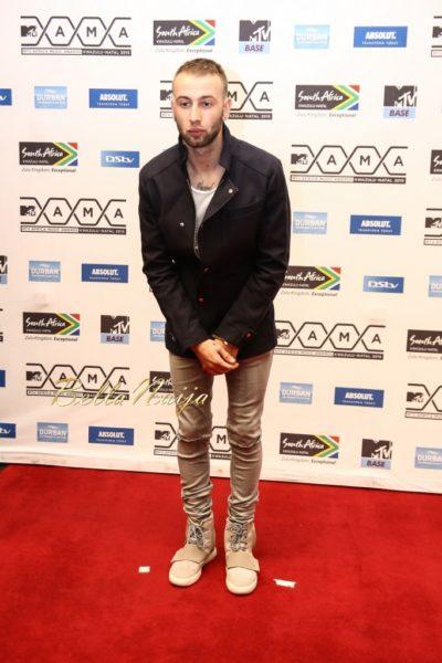 Red-Carpet-MTV-Africa-Music-Awards-MAMAs-July-2015-BellaNaija0014