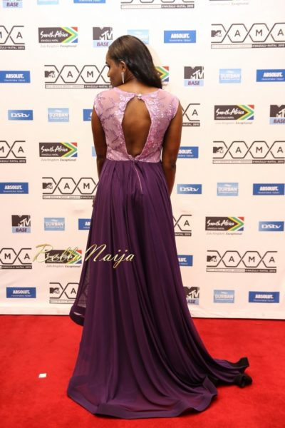 Red-Carpet-MTV-Africa-Music-Awards-MAMAs-July-2015-BellaNaija0015