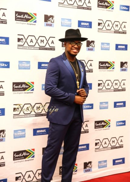 Red-Carpet-MTV-Africa-Music-Awards-MAMAs-July-2015-BellaNaija0018