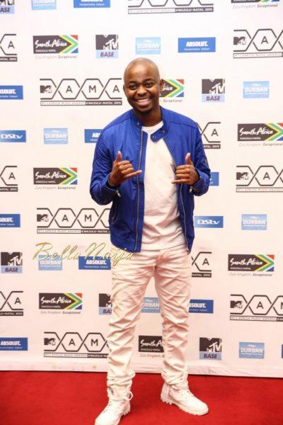 Red-Carpet-MTV-Africa-Music-Awards-MAMAs-July-2015-BellaNaija0020
