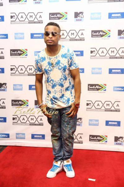 Red-Carpet-MTV-Africa-Music-Awards-MAMAs-July-2015-BellaNaija0024