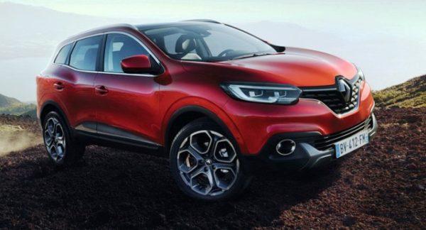 Renault-Kadjar-CUV-3800