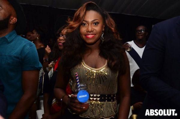 Road to MAMA 2015 - BellaNaija - July - 2015023