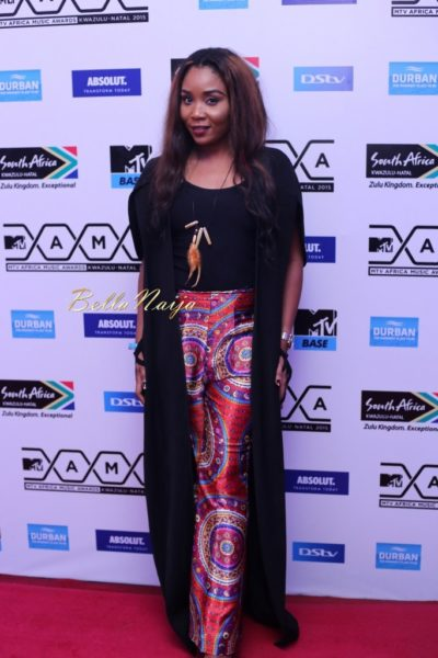 Road-to-MAMAs-Red-Carpet-July-2015-BellaNaija0015