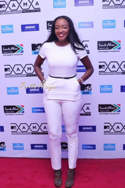 Road-to-MAMAs-Red-Carpet-July-2015-BellaNaija0031