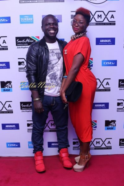 Road-to-MAMAs-Red-Carpet-July-2015-BellaNaija0043