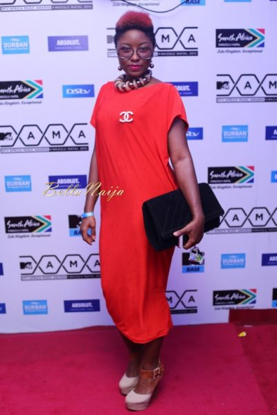 Road-to-MAMAs-Red-Carpet-July-2015-BellaNaija0044