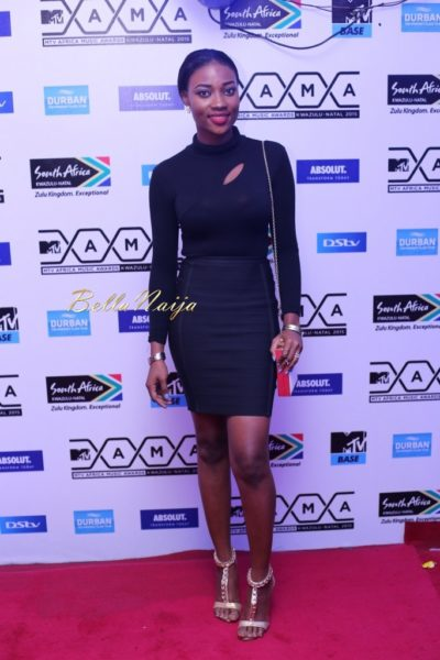 Road-to-MAMAs-Red-Carpet-July-2015-BellaNaija0049