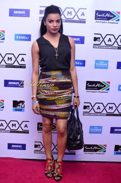 Road-to-MAMAs-Red-Carpet-July-2015-BellaNaija0061
