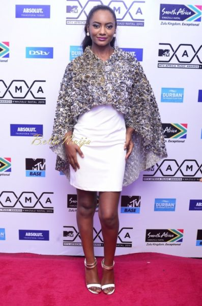 Road-to-MAMAs-Red-Carpet-July-2015-BellaNaija0067